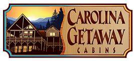 carolina geyaway cabins.jpg
