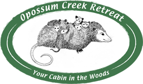 Opossum Creek Retreat.png