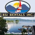 smith-mountain-lake-homes-125x125.jpg
