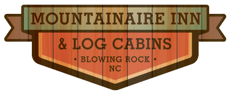 mountainaire log cabins.png