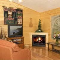 caneey creek cabins 1.jpg