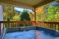 Billy and Lynda'sOutdoor Jacuzzi in the Fall.jpg
