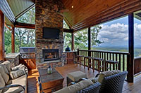 ADD Your Cabin To Our BlueRidgeCabinsOnline.com Website